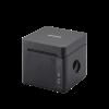 G-Cube 100