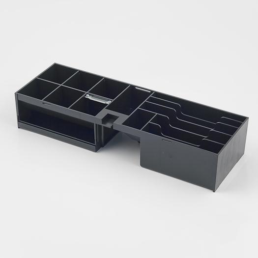 Schubladeneinsätze schubladeneinsatz für schublade flip top kaufen